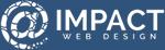 Impact Web